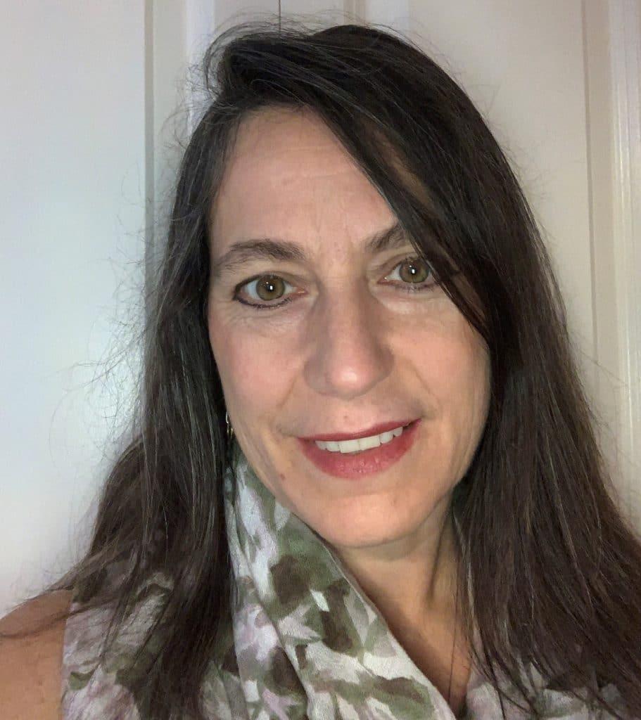 Tracey Melanowich - RTT testimonial for Jacqui Carrel