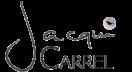 Jacqui Carrel